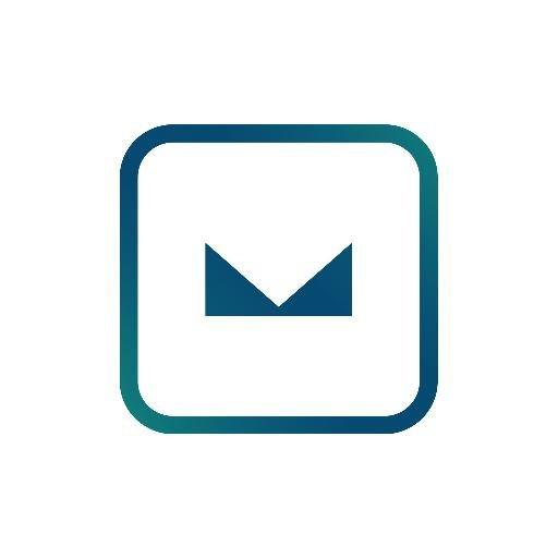 Melody VR Logo